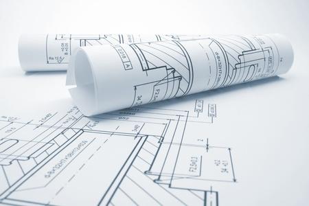MEP Design